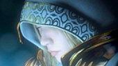 Might & Magic Heroes VI: Trailer de Lanzamiento