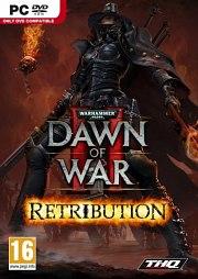 Warhammer 40,000: Retribution PC