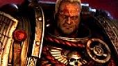 Warhammer 40,000 Retribution: Trailer de Lanzamiento