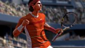 Virtua Tennis 4: Trailer oficial