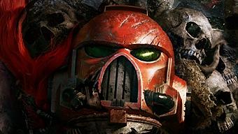 ¿El mejor Dawn of War hasta la fecha?
