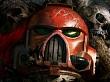 �Warhammer 40.000: Dawn of War 3 ya es una realidad! Lo desarrolla Relic Entertainment