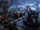 Imagen PC Warhammer 40K: Dawn of War 3