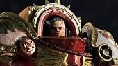 Warhammer 40K Dawn of War 3: Tráiler de Lanzamiento: Los Fragmentos de la Guerra