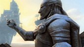 Neverwinter: PAX Trailer