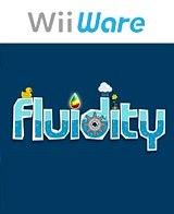 Carátula de Hydroventure - Wii