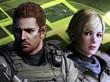 Resident Evil 6 contará con dos ediciones limitadas que incluirán anteriores entregas de la serie
