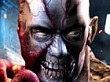 La plaga zombi de Resident Evil invadirá Universal Studios en Japón
