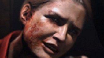 Resident Evil 6 alcanza el estatus Gold