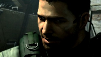 Nueva calificación por edades para un Resident Evil 6 de la nueva generación