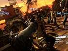 Imagen Resident Evil 6 (PC)
