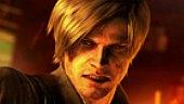 Resident Evil 6: Vídeo Análisis 3DJuegos