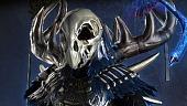 Path of Exile: Ya tiene fecha exacta la Liga Bestiary