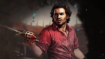 Path of Exile: Tráiler de lanzamiento Xbox One