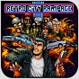 Retro City Rampage DX Nintendo Switch