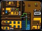 Imagen PC Retro City Rampage