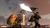Earth Defense Force Insect Armageddon: Survival Trailer