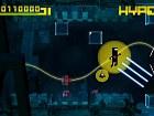 Imagen Wii Bit.Trip.Fate