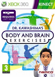 Kawashima's Body and Brain