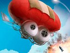 Blimp : The Flying Adventures