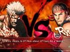 Imagen Asura's Wrath (Xbox 360)