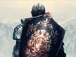 Un aficionado termina Dark Souls sin recibir un solo golpe