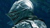 Dark Souls: Trailer oficial