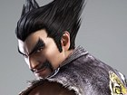Tekken Tag Tournament 2 Impresiones E3 2012