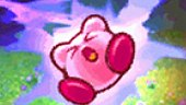 Kirby Mass Attack: Gameplay Trailer