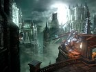 Imagen Castlevania: Lords of Shadow II