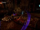 Imagen Xbox 360 Castlevania: Lords of Shadow II