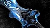 Castlevania 2: La Espada de Vacío
