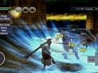 Pantalla Rune Factory: Tides of Destiny