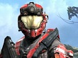 Halo: Reach. El paquete de mapas Noble ya disponible gratis