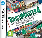 TouchMaster 4: Connect DS