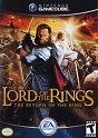 LotR: El Retorno del Rey
