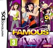Famous DS