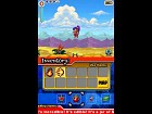 Imagen DS Shantae: Risky's Revenge