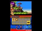 Imagen Shantae: Risky's Revenge