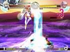 Arcana Heart 3 - PS3