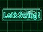 Let´s Swing!