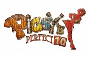 Carátula de Enslaved: Pigsy's Perfect 10 - Xbox 360