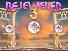 Imagen Bejeweled 3 (PC)