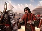 Imagen Assassin's Creed: Copérnico