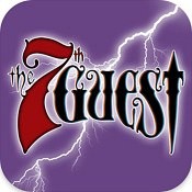 Carátula de The 7th Guest - iOS