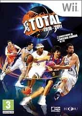 ACB Total 2010-2011