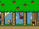 Imagen Super Mario World