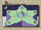 Imagen SNES Super Mario World