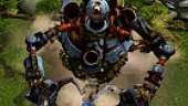 Gatling Gears: Premier Trailer