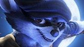 Sly Cooper Ladrones en el Tiempo: Tráiler de la Película